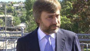 vadim_novinskyi