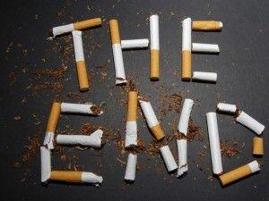 запрет курения севастополь