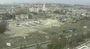 ледовый дворец севастополь