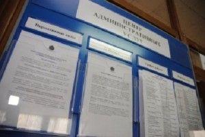 административные услуги севастополь
