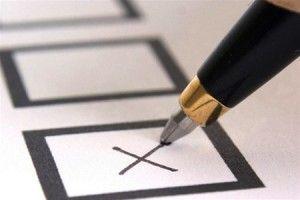явка избирателей выборы севастополь