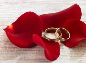 свадьба севастополь