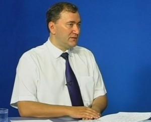 Белик Севастополь