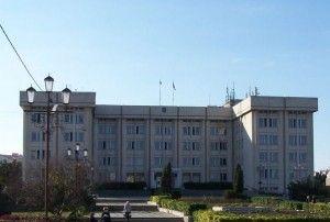бюллетени выборы севастополь