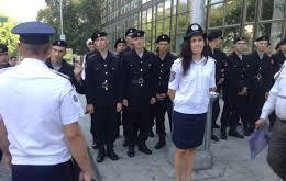 на день флота порядок охраняли 3 тысячи милиционеров