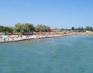 пляжи севастополя несчастные случаи