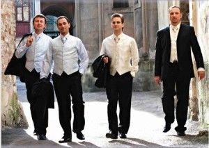tenors bel canto в севастополе