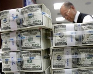 новинский в числе 4 миллиардеров Украины