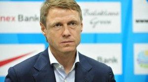 ФК Севастополь выиграл у Таврии