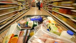 супермаркет севастополь