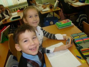 Дети пойдут в школу 2 сентября