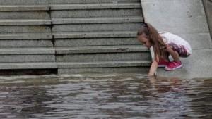 наводнение в россии севастополь поможет