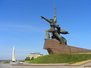 восстановление памятников севастополя