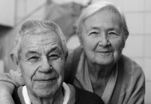 население севастополя - четверть пожилые