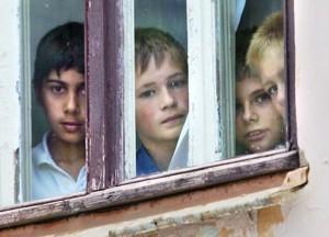 жилье детям-сиротам Севастополь