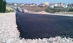 дорога на максимку севастополь