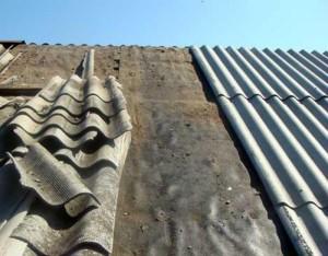 крыши севастополь