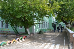 детский сад № 10 севастополь взятка