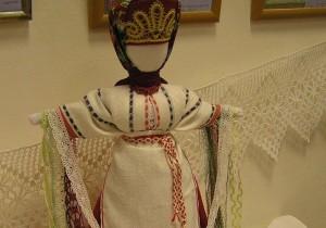 выставка кружева севастополь