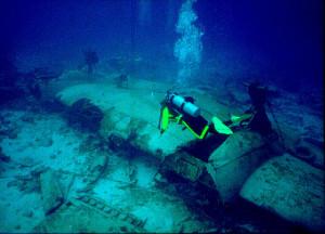 подлодки затонувшие черное море