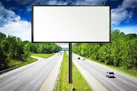 билборд севастополь