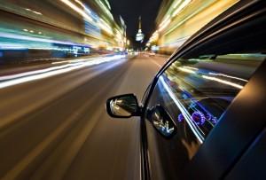 гаи призывает быть аккуратнее на дорогах