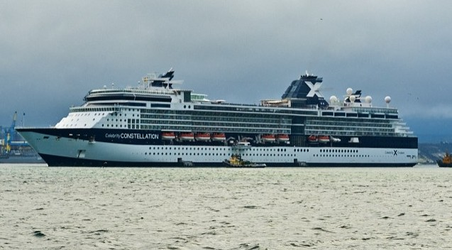 Специфика морских перевозок