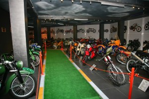 мотоциклы севастополь