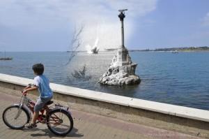 севастополь стал одним из лучших городов