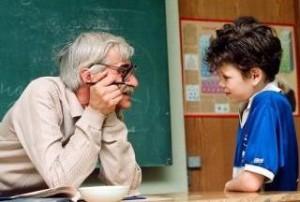 учителя севастополя стаж работы