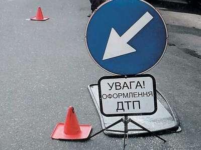 российский военный попал в дтп и скрылся в части