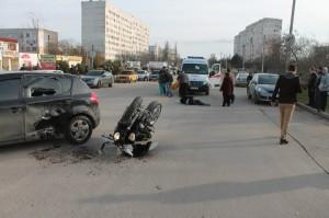 гаи дтп Севастополь