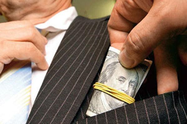 следователь балаклавского ровд задержан за получение взятки