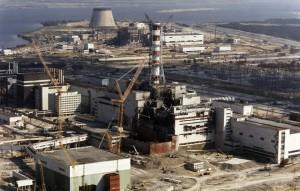 ликвидаторам ЧАЭС дадут 50 участков земли Севастополь
