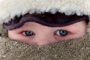 в севастопольском интернате мерзнут дети