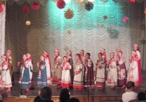 праздник хорошего настроения Севастополь