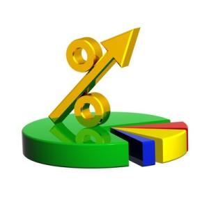 Определены самые доходные ПАММ счета на рынке Форекс
