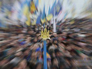 Выполнение закона об амнистии участников Евромайдана невозможно