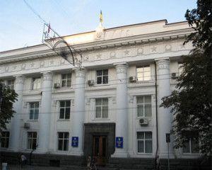 севастопольские депутаты-прогульщики