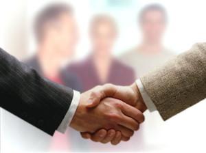 Инвесторам в Узбекистане предоставляют льготы