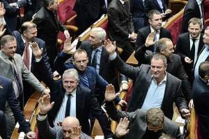 колесниченко бюджет Севастополя