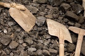 лопата в Тернополь