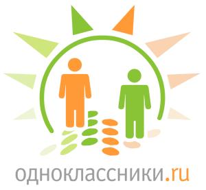 """В """"Одноклассниках"""" можно легально зарабатывать на группах"""