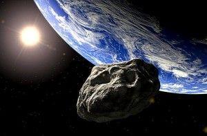 земля может исчезнуть