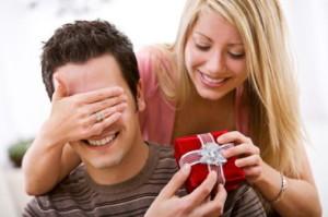 Что подарить парню, мужчине на 23 февраля