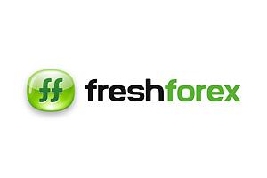 «FreshForex»: на каких условиях клиенты компании могут  бесплатно получить «Антивирус для трейдеров»