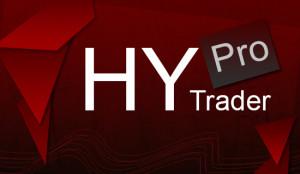 HY Markets рассказала о выгодах счетов HY Pro Trader для трейдеров