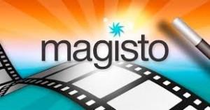 Соцсеть Одноклассники открыла сервис «Magisto»