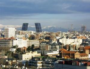 Эксперты увидели признаки восстановления на рынке недвижимости Португалии