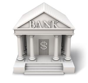 счет в сбербанке